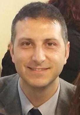 Gaspare Giannola