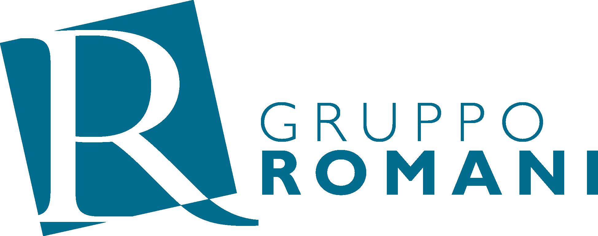 Gruppo Romani