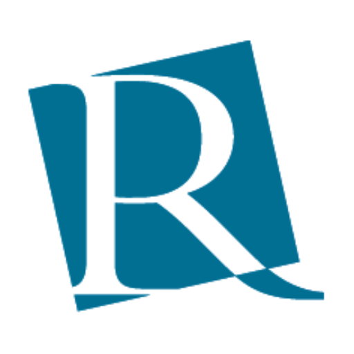 Casa editrice Editoriale Romani