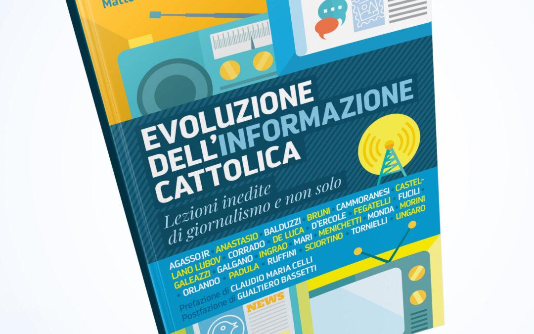 Evoluzione dell'informazione cattolica